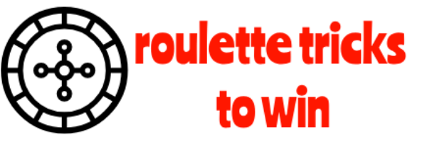 roulettetrickstowin.co.uk